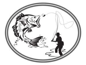 Fly Fishing Angler